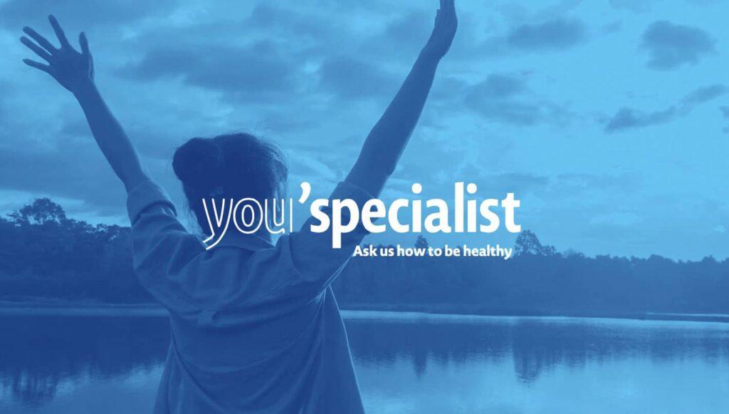 youspecialist