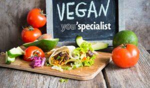 Cosa manca ai Vegani? Le Uova