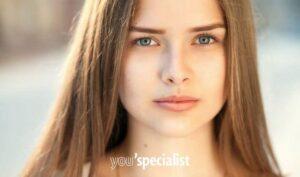 Suggerimenti per pelle e capelli più sani questo inverno