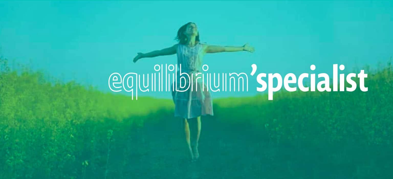 """Le persone di successo hanno da un bel pezzo sostituito la parola dovrei con la parola """"ho fatto""""; La creatività è al top quando vivi il momento; Esci dalla tua zona di confort <a href=""""/category/equilibrium""""/>vai agli articoli su Equilibrium"""