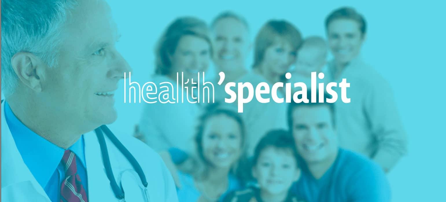 Tieni cura del tuo corpo è l'unico posto in cui puoi vivere; Lo stress è correlato con il 99% delle malattie conosciute
