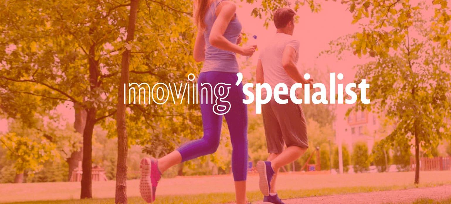 Suda almeno una volta al giorno, rigenera muscoli, fiato e pelle. NON ti servono pillole per dimagrire, bevande dietetiche e gadget motivazionali, ti servono un paio di scarpette, dei pantaloncini e DETERMINAZIONE