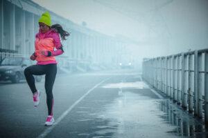 Accelerare il metabolismo basale per dimagrire velocemente | Piano d'Azione