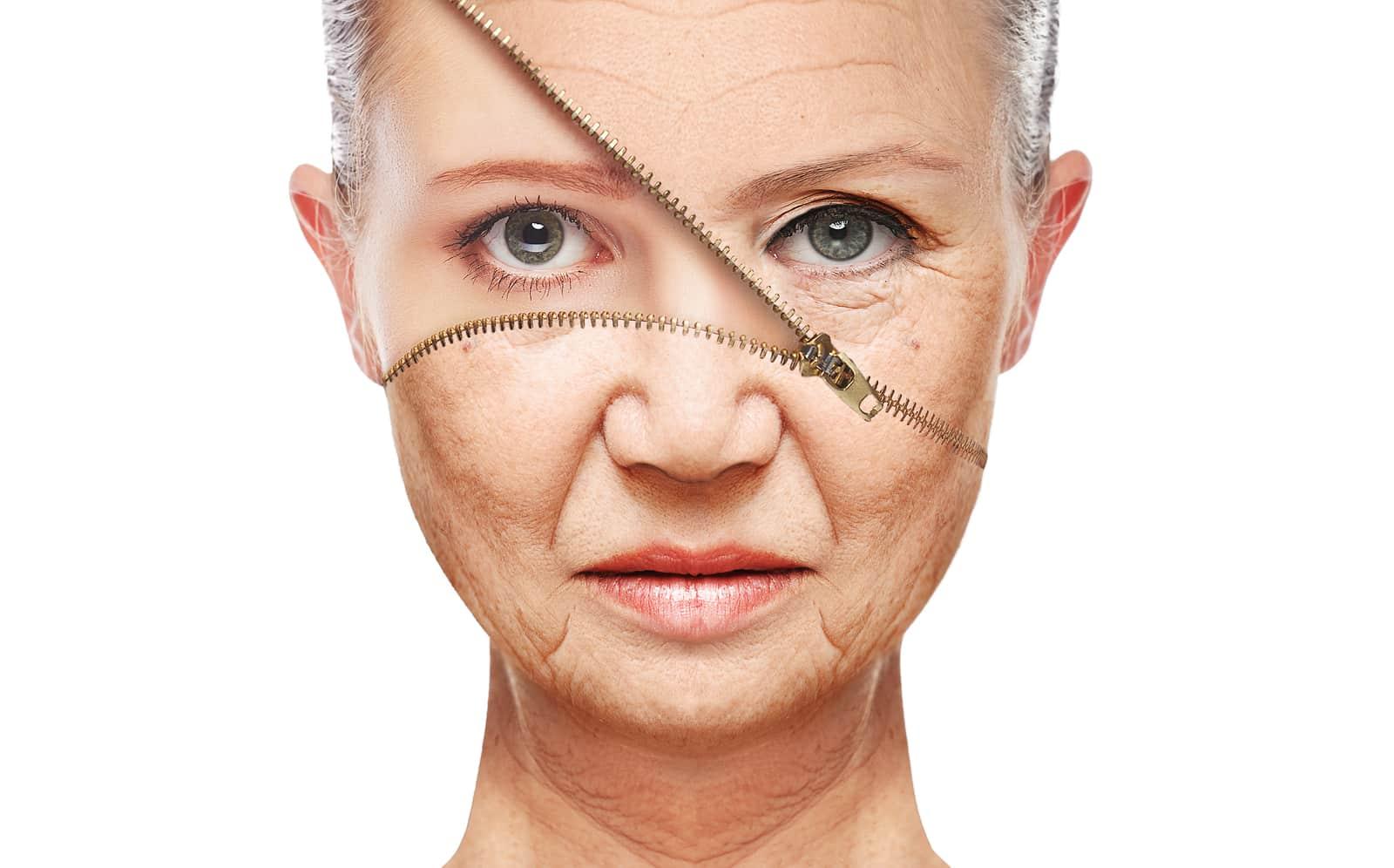 I benefici della meditazione contro l'invecchiamento