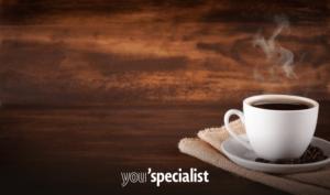 gli studi scientifici più assurdi sul caffè