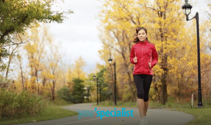 top 7 trattamenti per la cellulite, dieta e sport