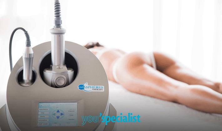 i migliori 7 rimedi per la cellulite, laser anticellulite