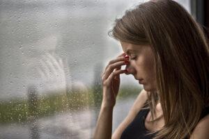 Meditazione Per il Mal di Testa