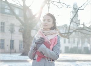 benefici della meditazione sul cervello youspecialist