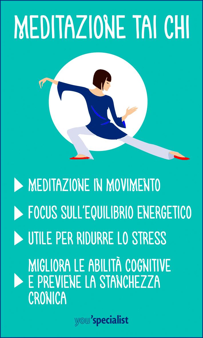 meditazione tai chi