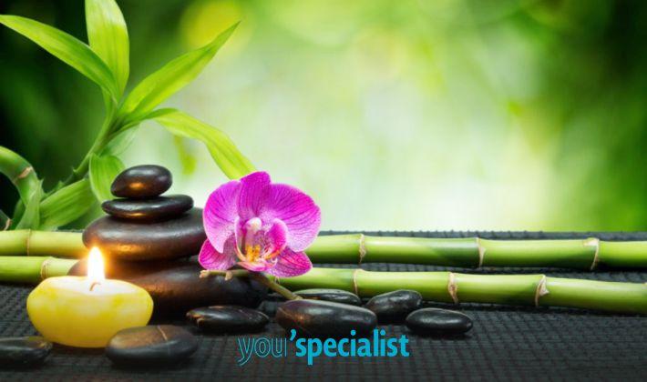 medicina alternativa, naturopatia