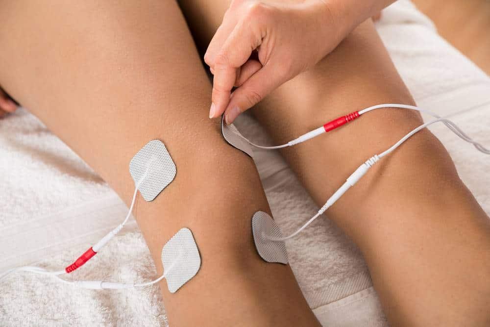 i migliori metodi riabilitativi della fisioterapia