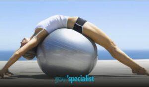 le migliori tecniche della fisioterapia