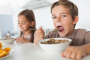 come scegliere i cereali che fanno bene