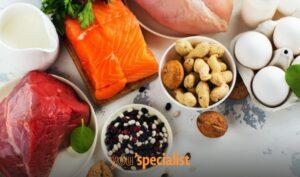 guida definitiva alla dieta paleo