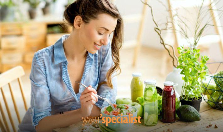 dieta paleo, guida definitiva