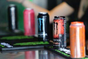 energy drink, fanno male? Cibi pericolosi nel verdetto di You Specialist