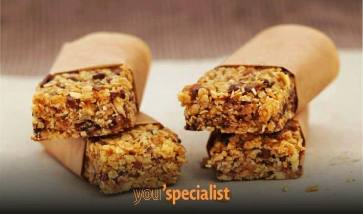 dieta paleo-ricette