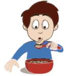 Cause flatulenza e diete alimentari