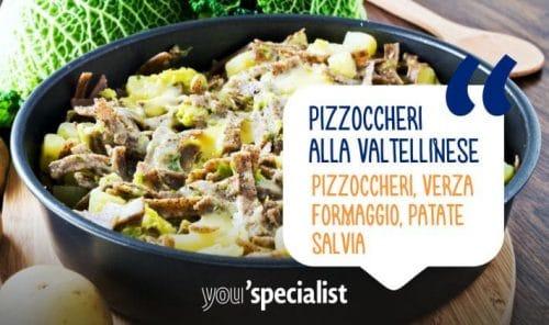 Superfood: La Verza, ricette