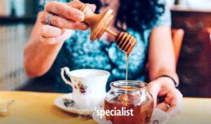 sostituti naturali dello zucchero