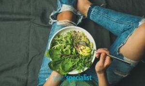 i reali motivi per mangiare sano