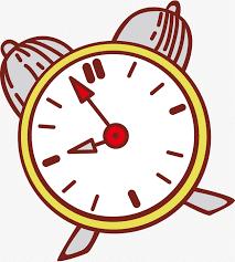 Consigli per dormire meglio: la sveglia