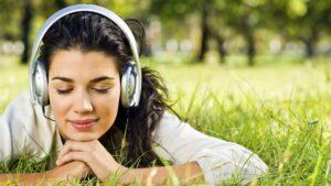 piccoli consigli per ridurre lo stress quotidiano