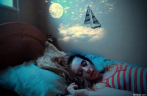 Disturbi del Sonno: Rischi, Esami, Centri Specializzati