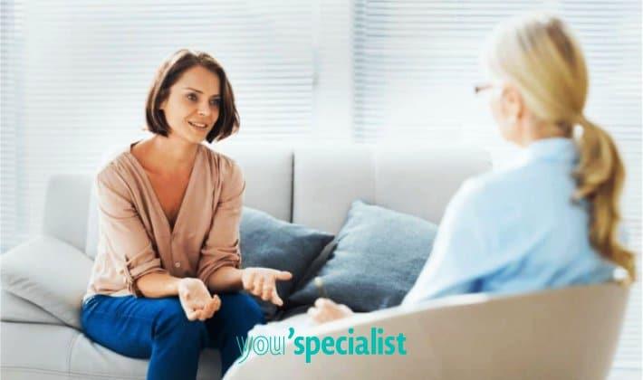 rimedi contro l'insonnia, la psicoterapia