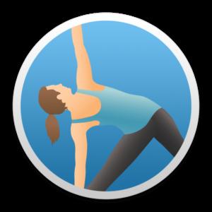 migliori yoga app: pocket yoga