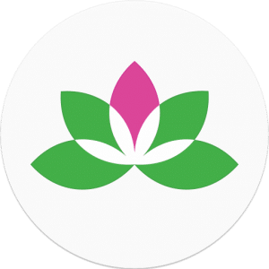 migliori yoga app: yoga studio
