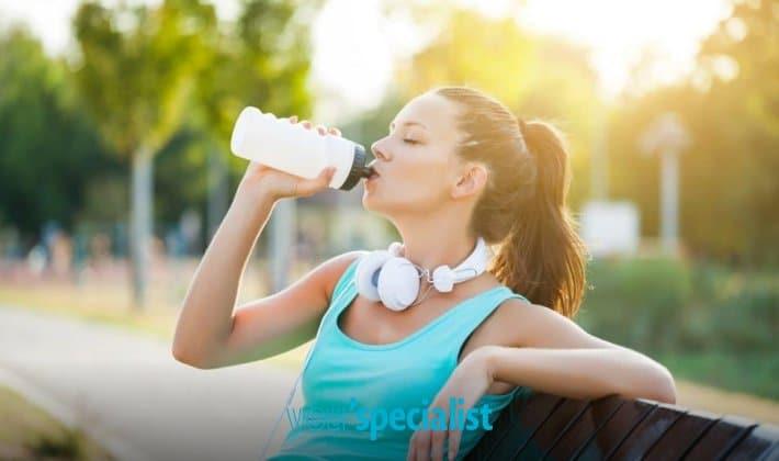 Prevenzione Osteoporosi: Come Rafforzare Le Ossa