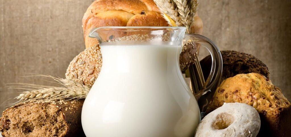 il modo più semplice per scoprire le intolleranze alimentari