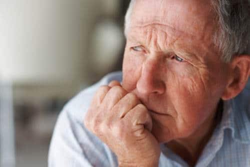 Carenza di Vitamina B12: Sintomi Neurologici