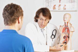 cosa fa urologo
