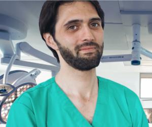 - proctologo - medicina rigenerativa