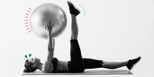 migliori corsi di pilates online youtube gratis