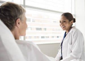 trasparenza ed alleanza medico paziente legge gelli