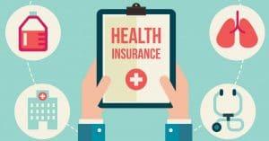 obbligo di assicurazione sanitaria legge gelli