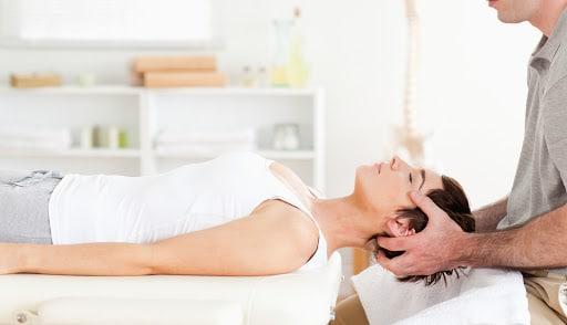 I Migliori Trattamenti Fisioterapici: Le Terapie Manuali