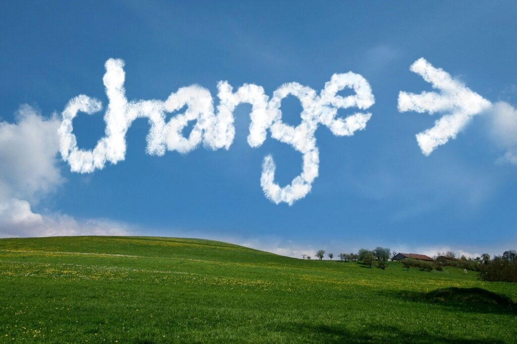 change-management Kotter