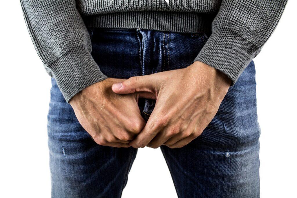 condilomi (verruche genitali), foto, sintomi, trattamento