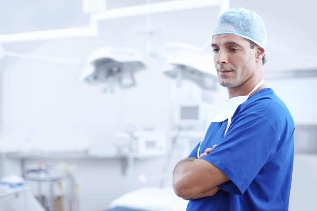 emorroidi intervento mini invasivo