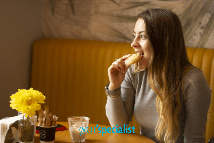 You'Specialist | salute | Bulimia
