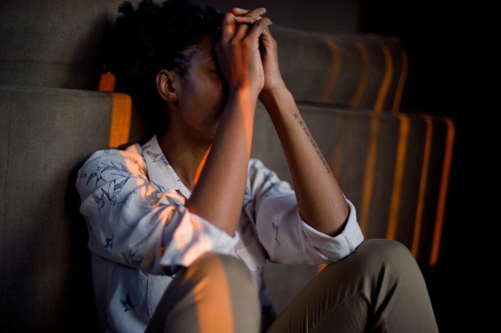 sindrome di stoccolma