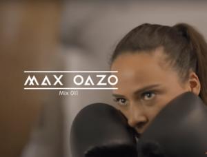 Max Oazo Mix 011 Fitness Motivation 2021