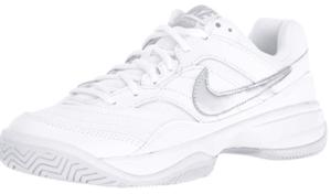 Nike padel donna
