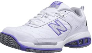 New Balance 806 V1 da donna padel