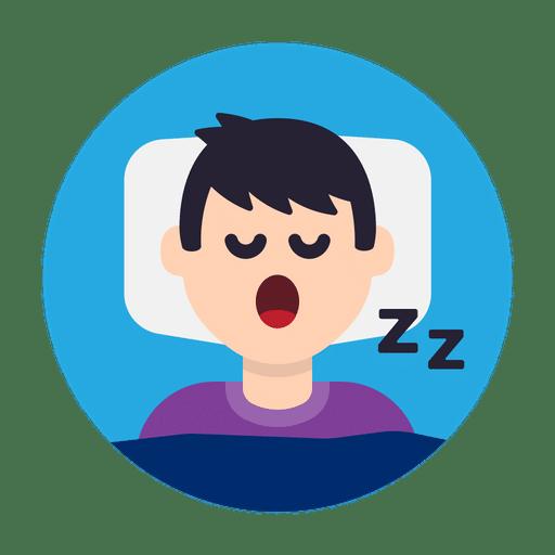 Come addormentarsi velocemente (rimedi approvati dalle scienze)
